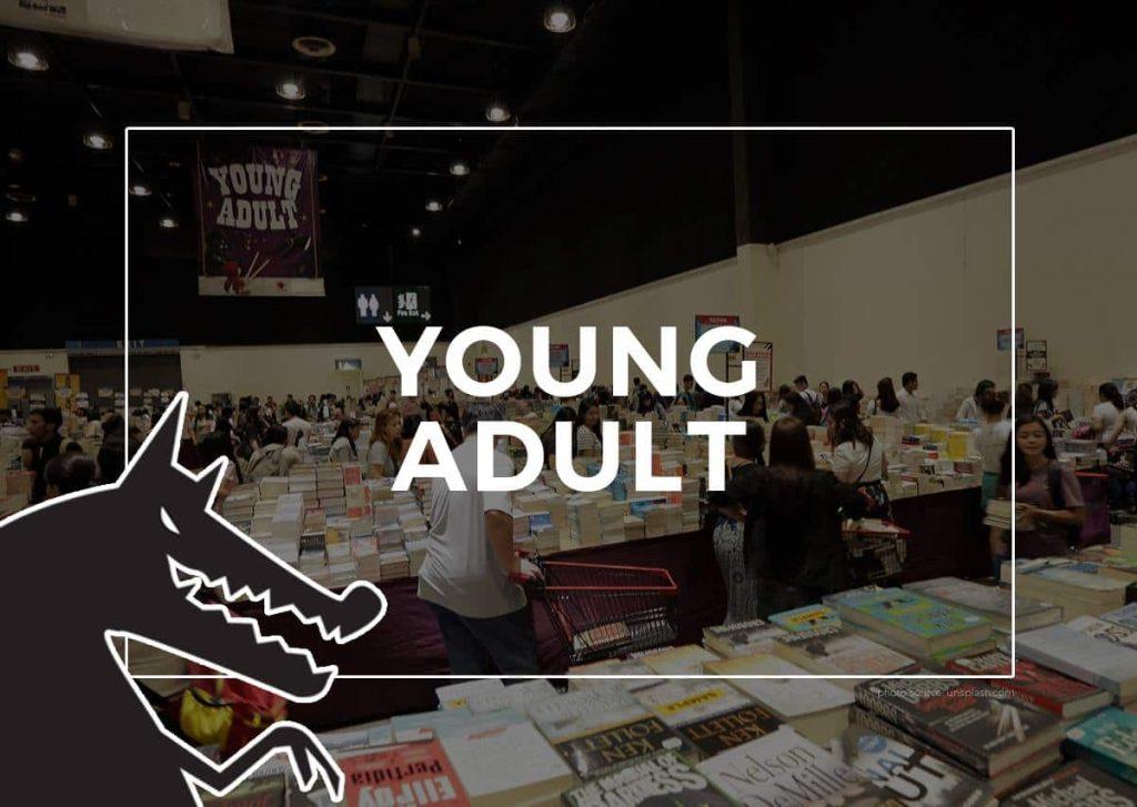 Big Bad Wolf's Biggest Book Sale in Cebu this July 13-23 | Sugbo ph