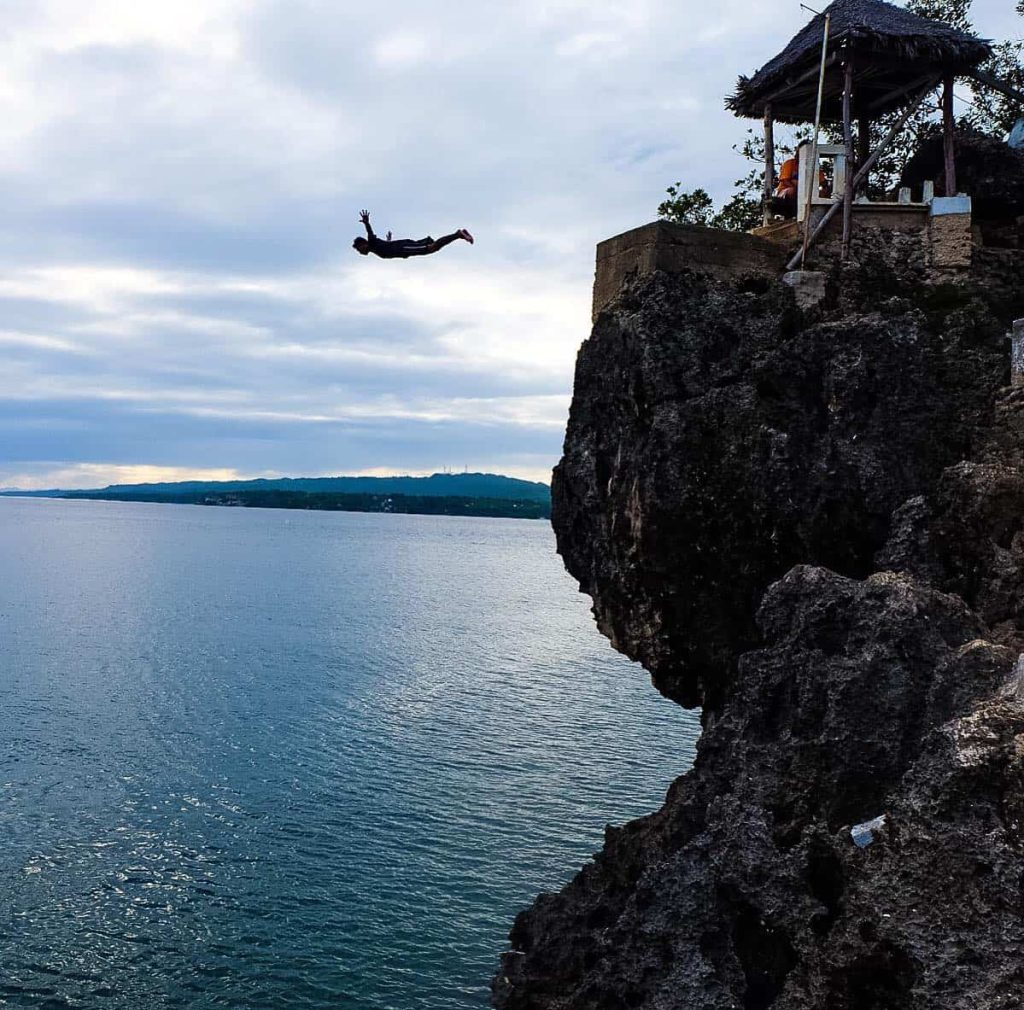 buho-rock-resort-camotes-cebu