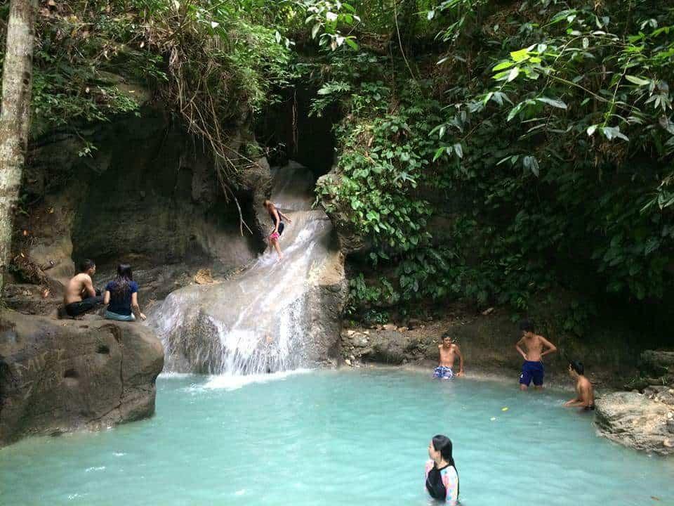 busay-falls-camotes-cebu