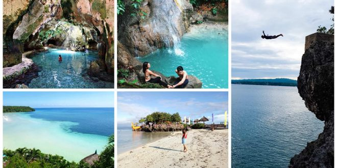 camotes-islands-cebu