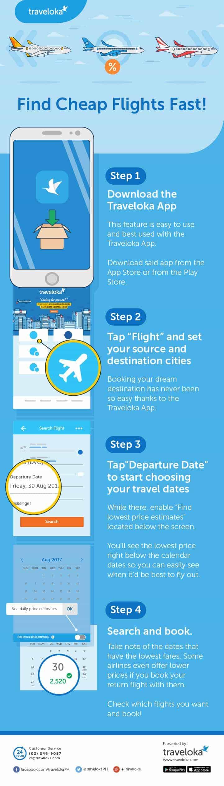 cheapest-flights-cebu-traveloka