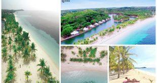 delsands-sandoval-beachresort-daanbantayan