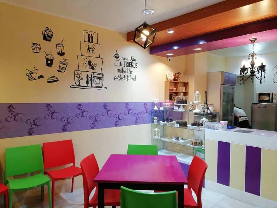 heavenly goodies and pastries cebu (1)