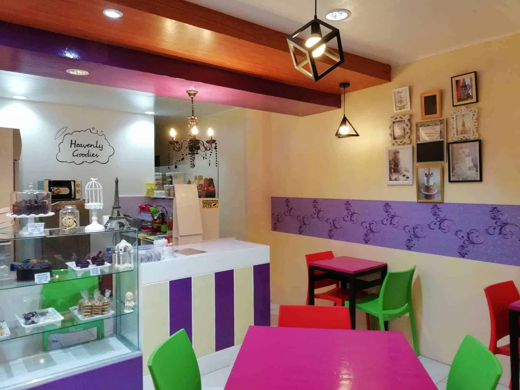 heavenly goodies and pastries cebu (3)