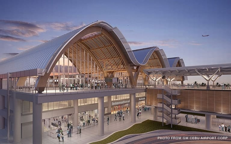 mactan-cebu-resortairport-terminal2