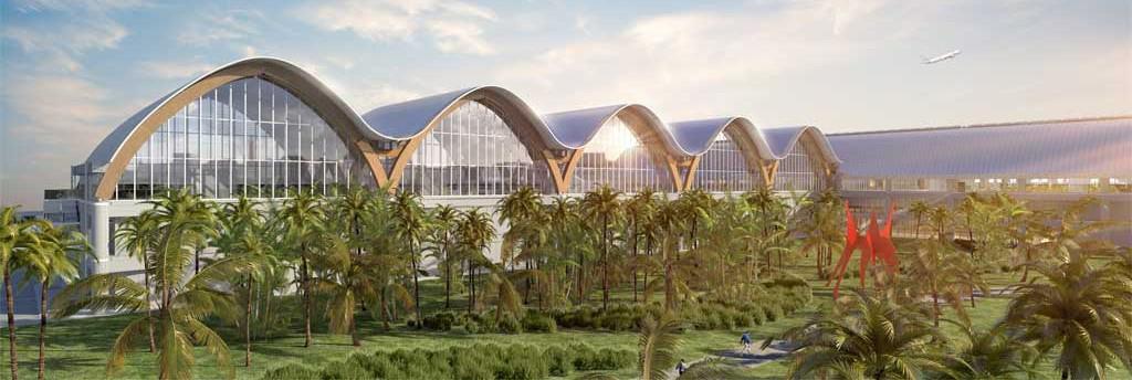 mactan-cebu-resortairport-terminal2-5