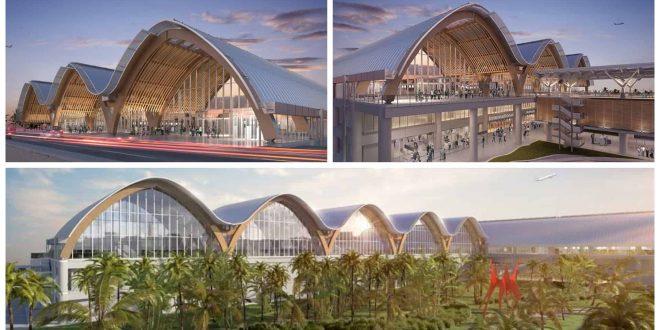 mactancebuairport-terminal2