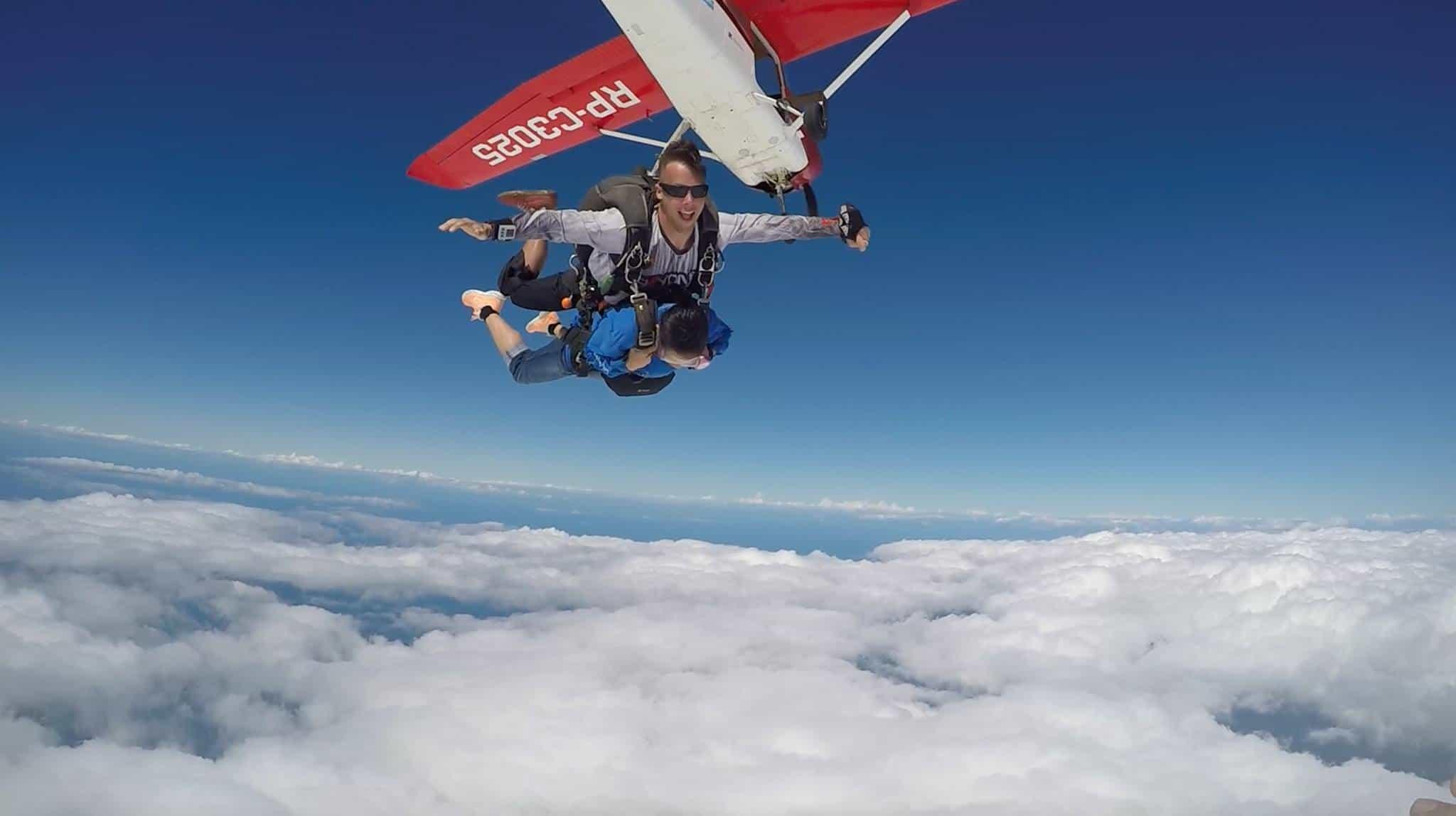 skydiving cebu sugboph (1)