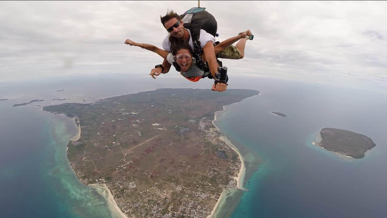 skydiving cebu sugboph (11)