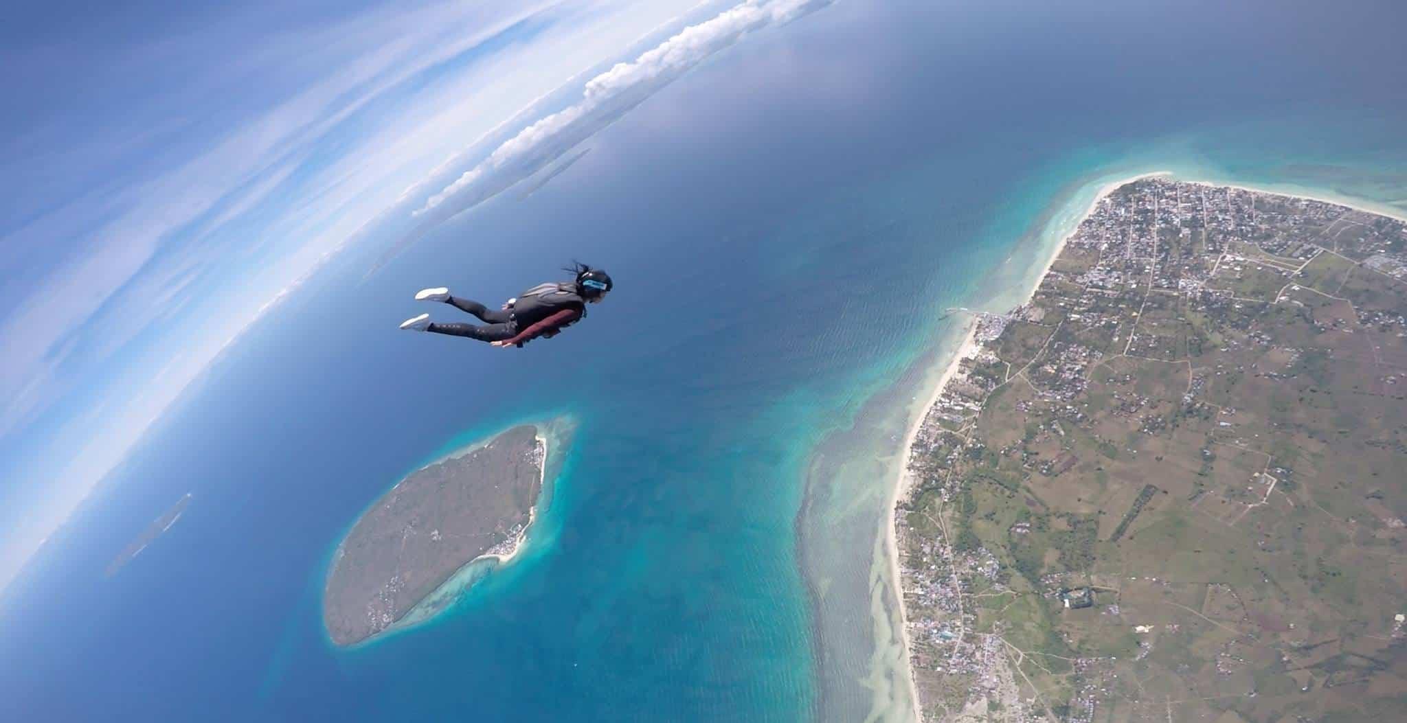 skydiving cebu sugboph (6)