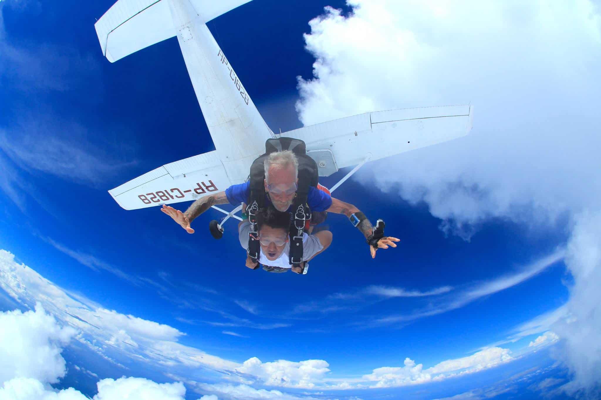 skydiving cebu sugboph (8)