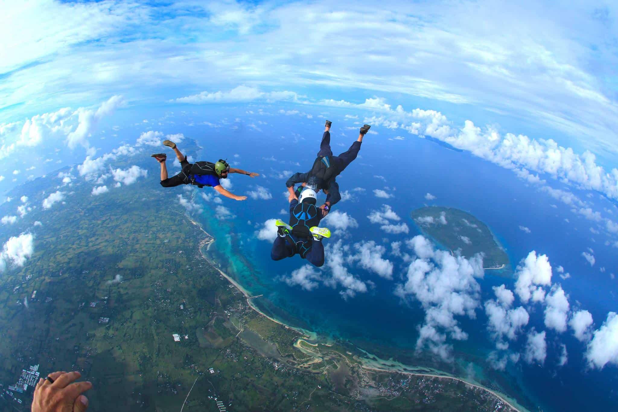 skydiving cebu sugboph (9)