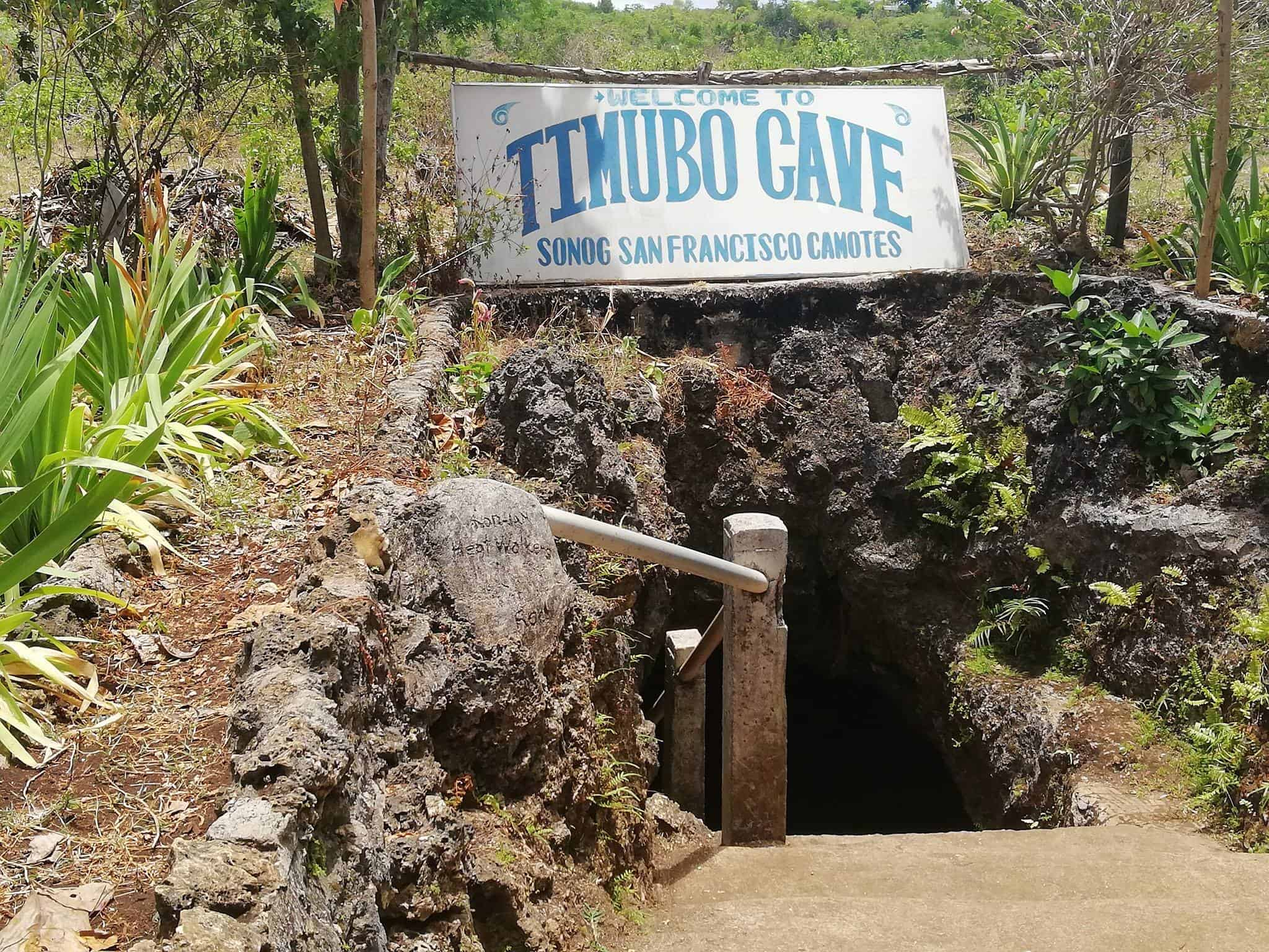 timubo-cave-camotes-cebu