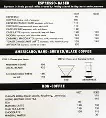 32-umber-cafe-cebu-menu1