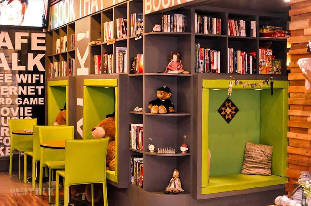 Cafe Talk Library Cebu (3)