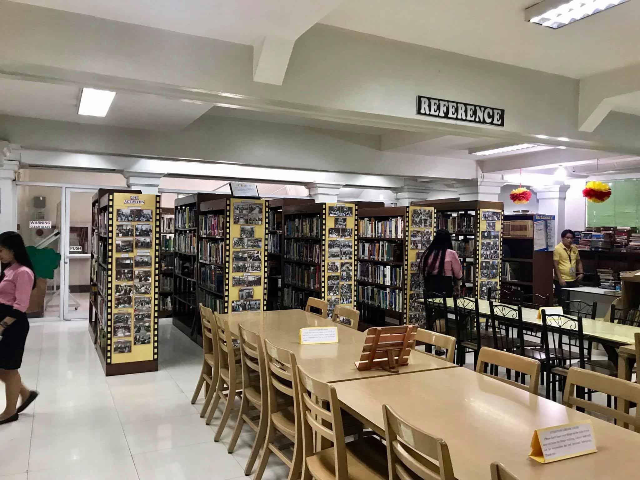 Cebu City Public Library 24 hours (2)