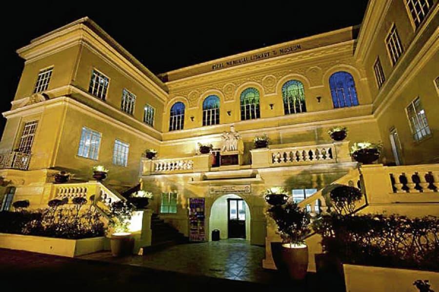 Cebu City Public Library 24 hours (3)