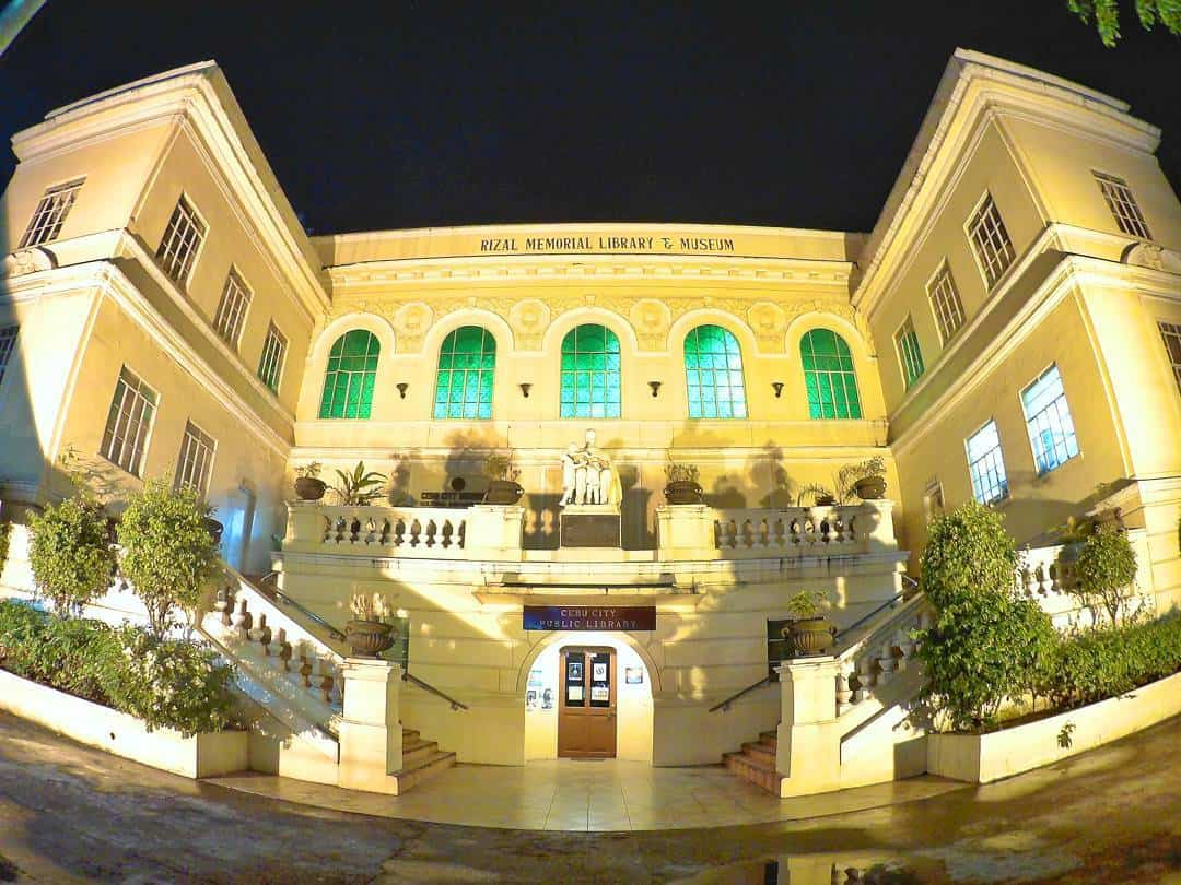 Cebu City Public Library 24 hours (4)