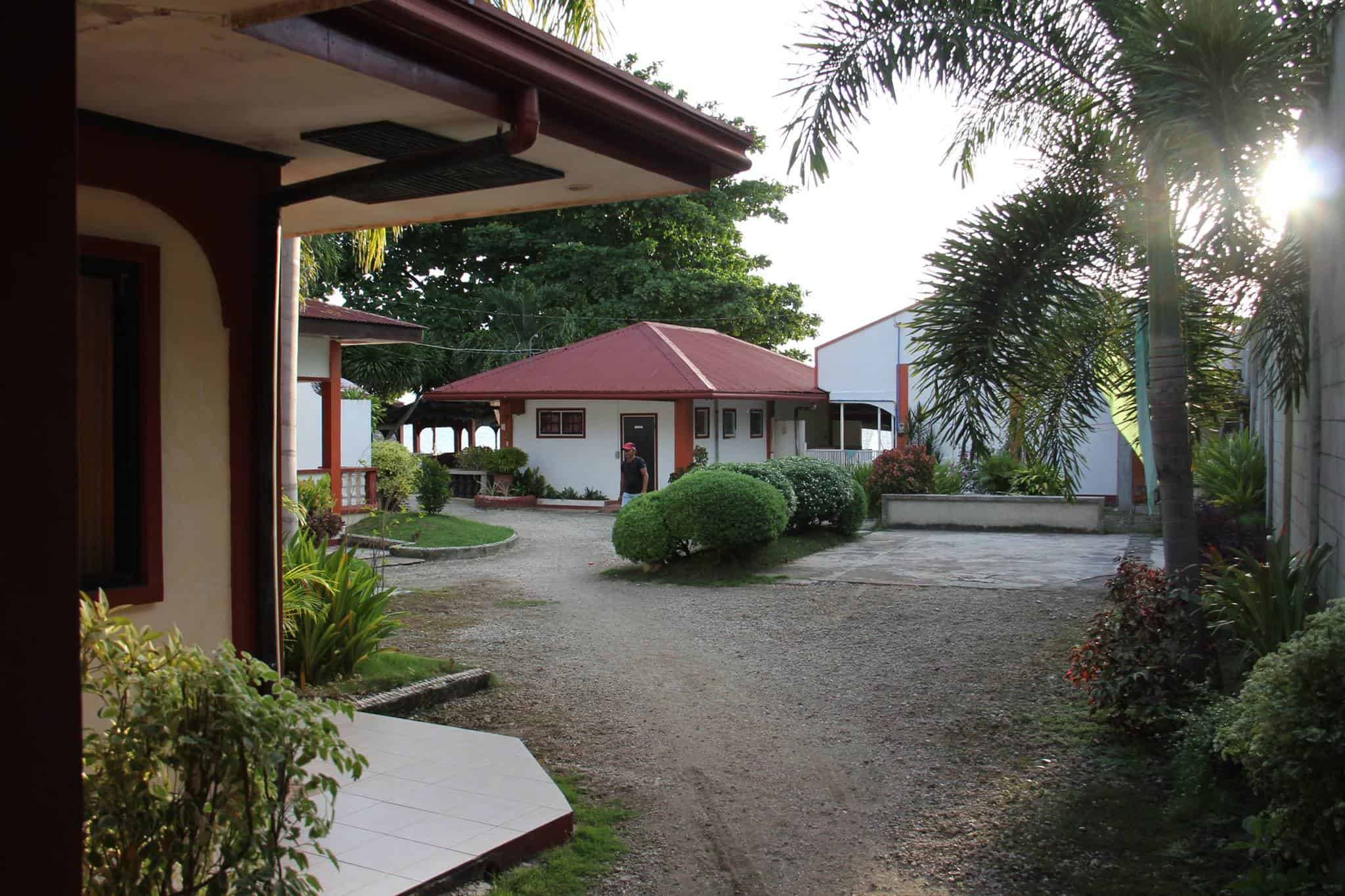 La Familia Resort (4)