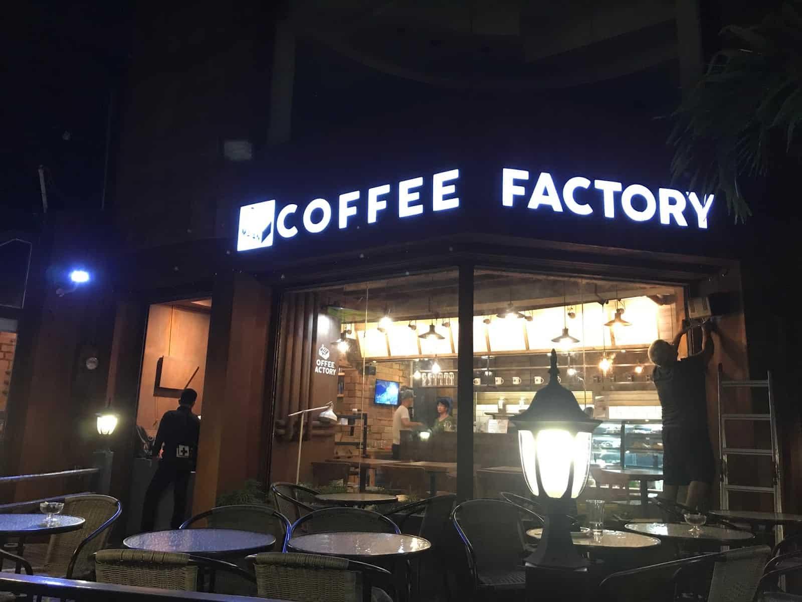 Ma,An Coffee Factory Cebu (1)