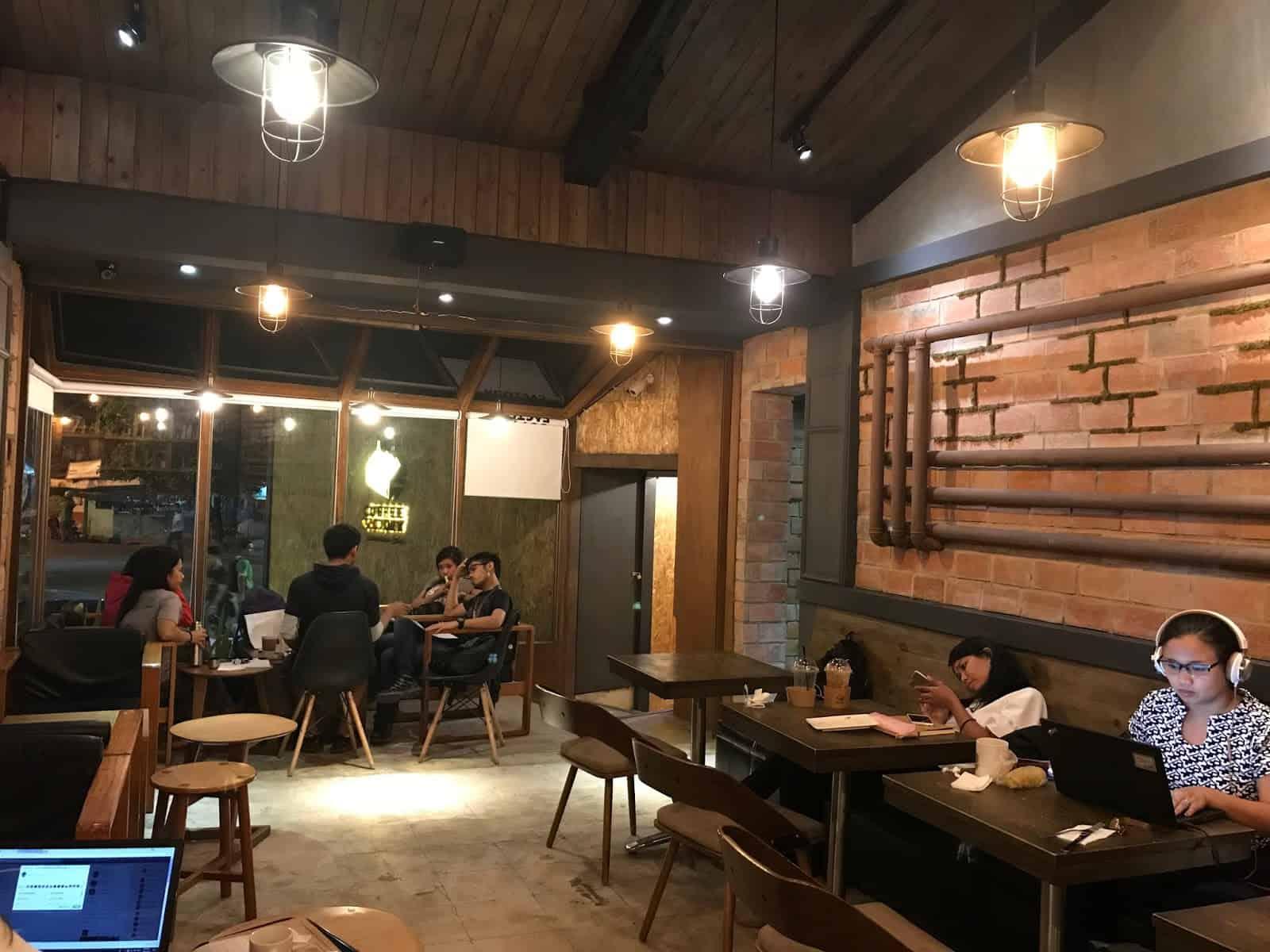 Ma,An Coffee Factory Cebu (3)