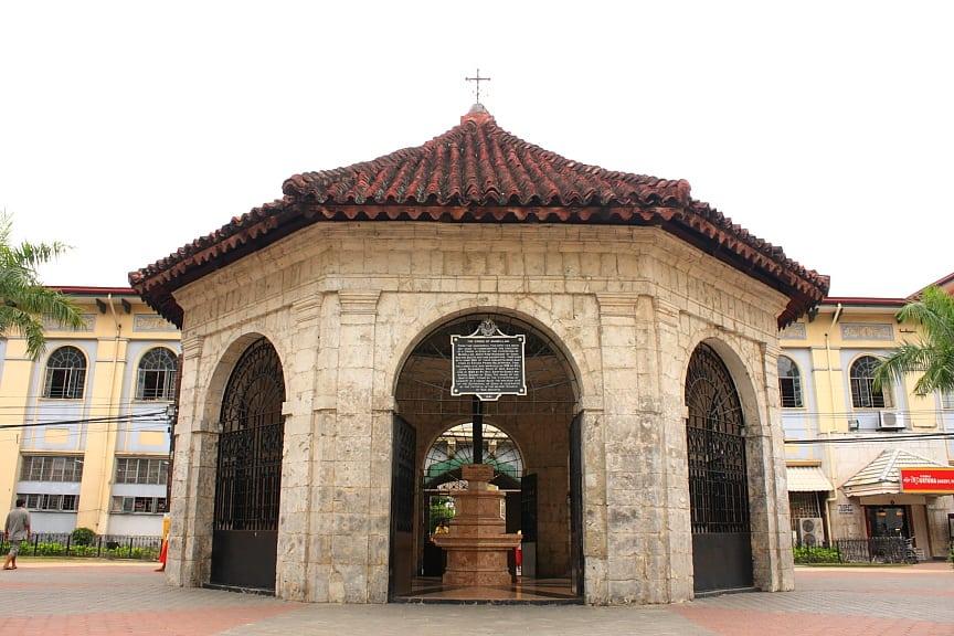 Magellan's_Cross_Cebu