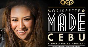Morissette-Amon-Cebu-Concert