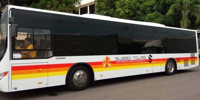 Sugbo Tours Transit Bus Cebu (1)