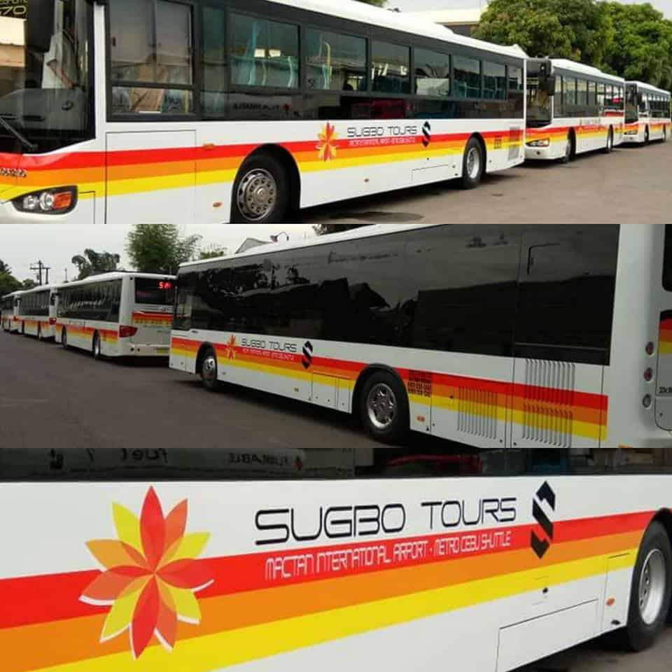 Sugbo Tours Transit Bus Cebu (5)