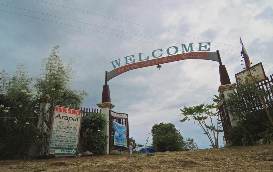 arapalnaturepark-bogocebu-1