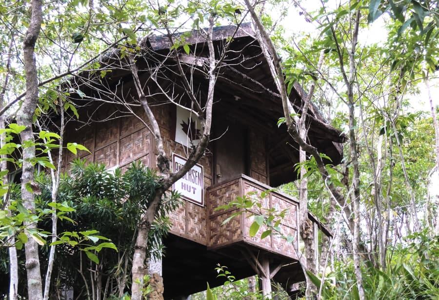 arapalnaturepark-bogocebu-17