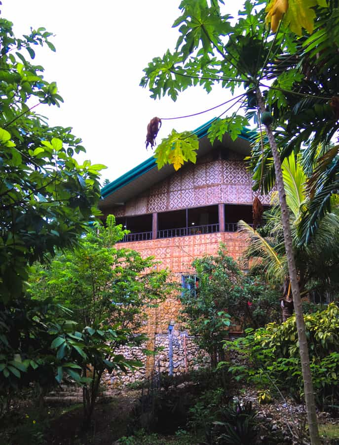arapalnaturepark-bogocebu-21