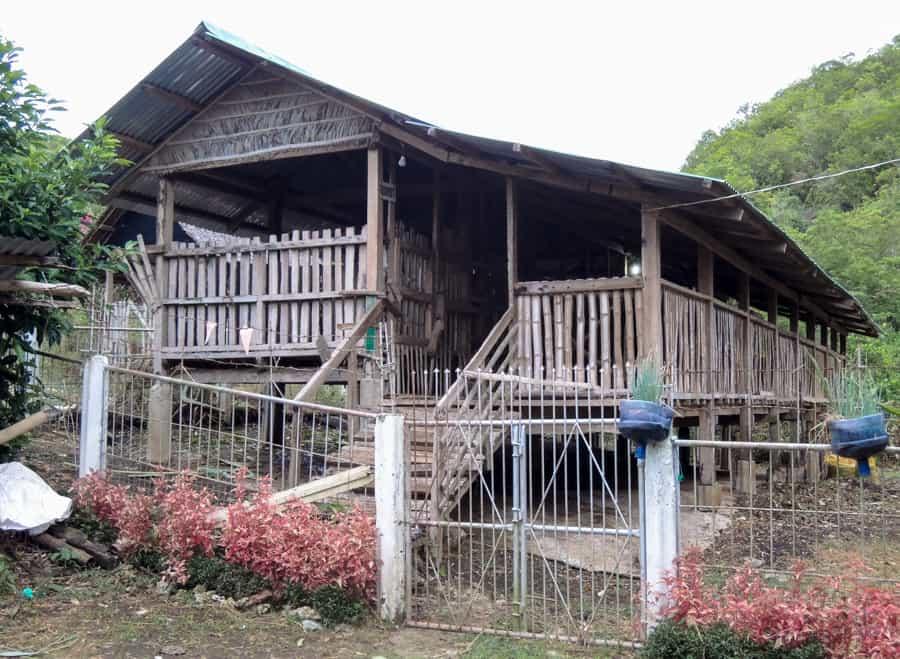 arapalnaturepark-bogocebu-22