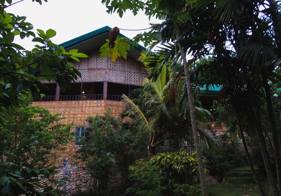 arapalnaturepark-bogocebu-24