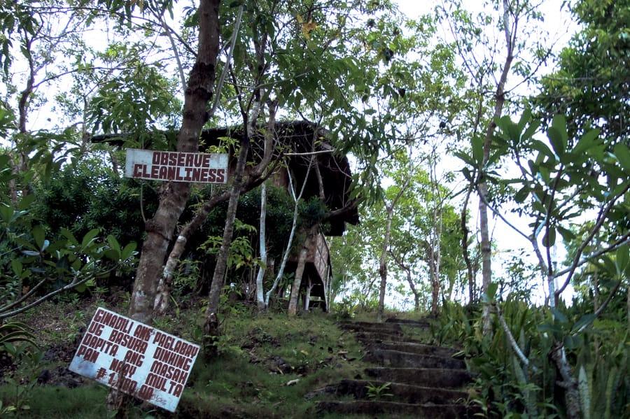 arapalnaturepark-bogocebu-28