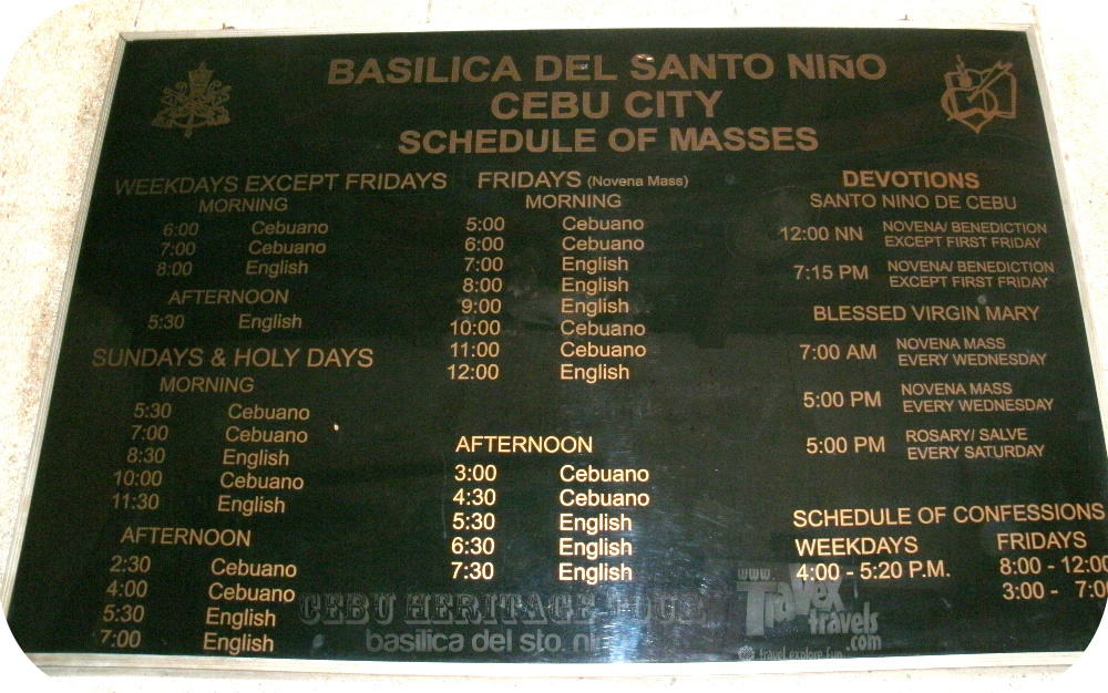 basilica-sto-nino-cebu-mass-schedule