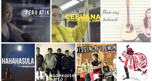 best-cebuano-songs-sugbo