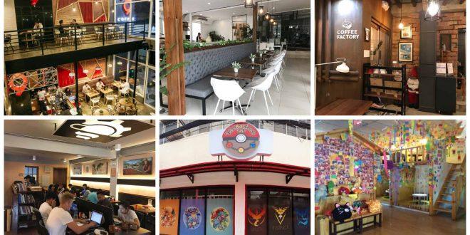 cafe-coffeshops-cebu
