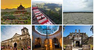 cebu-city-one-day-tour