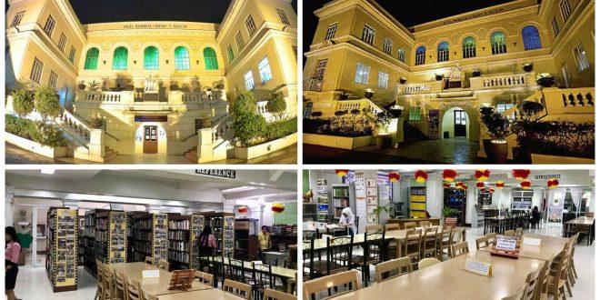 cebu-city-public-library-sugbo