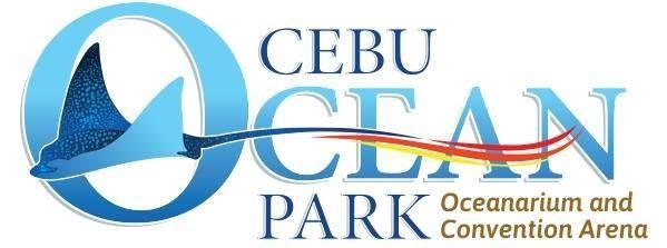 cebuoceanpark-update2018-2