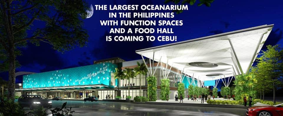 cebuoceanpark-update2018