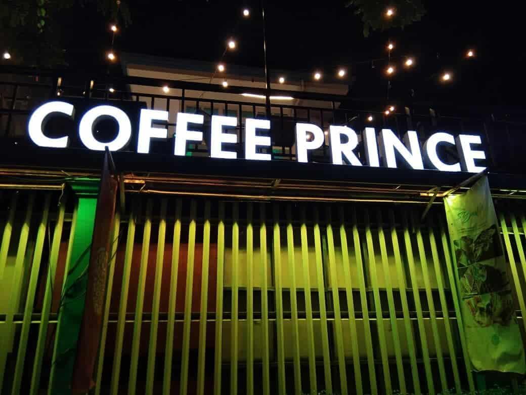 coffee prince cebu (1)