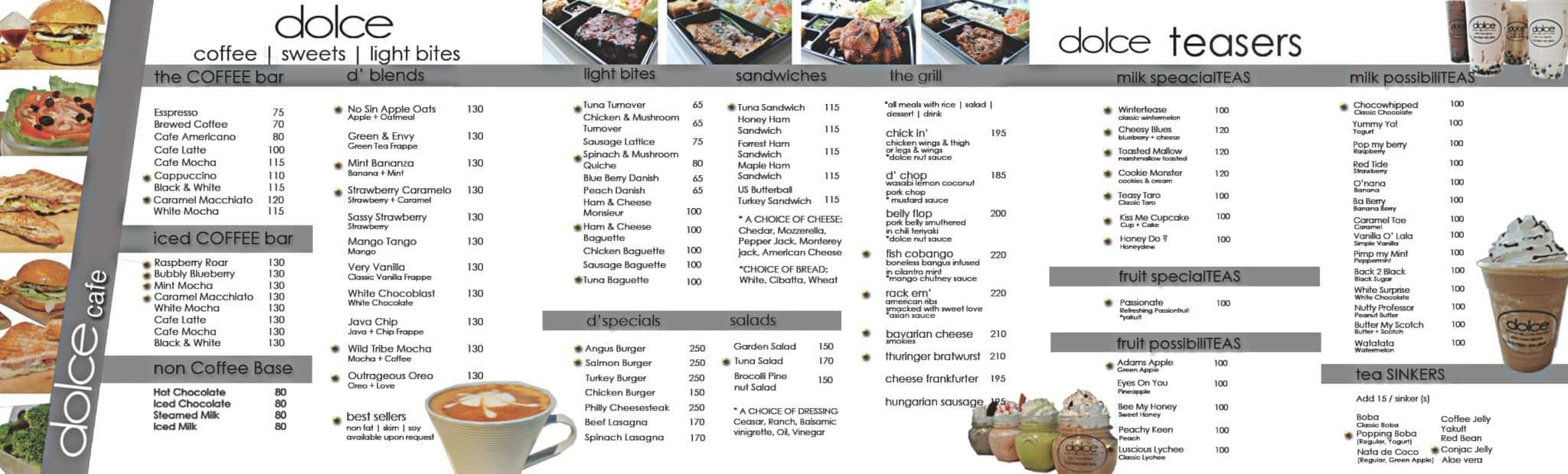 dolce-cebu-menu1