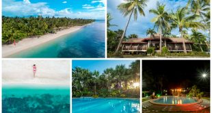elegant-beach-resort-cebu