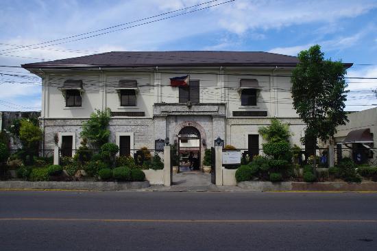filename-sugbo-museum