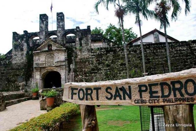 fort-san-pedro_6-679×455