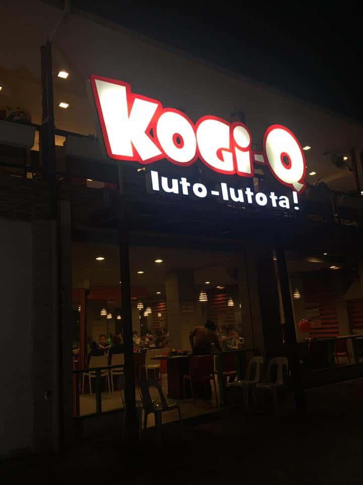 kogi-q-parkmall1