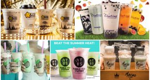 milkteastations-cebu