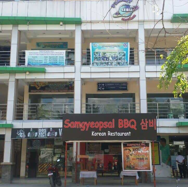 samgyeopsal-korean-cebu1